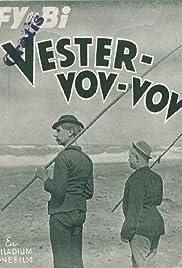 Vester Vov-Vov Poster
