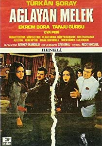 The one movie 2018 download Aglayan melek [720p]