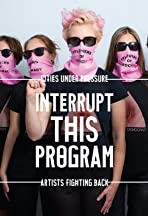 Interrupt This Program