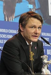 Rasmus Videbæk Picture