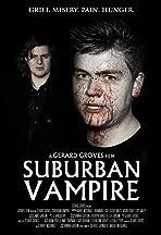 Suburban Vampire