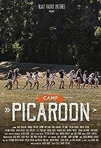 Camp Picaroon