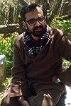 Amit Dutta (I)