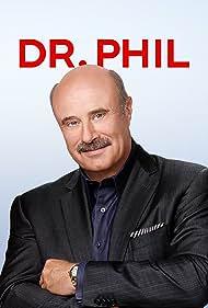 Phil McGraw in Dr. Phil (2002)