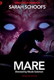 Mare Poster