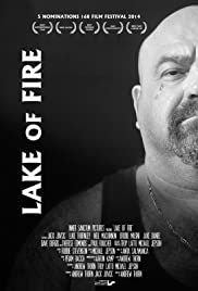 Lake of Fire Poster
