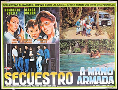 Secuestro a mano armada full movie download in hindi