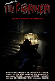Felissa Rose, Jesse H. Knight, Jaysen P. Buterin, Joh Harp, Tom Gore, and Missy Dawn in The Corner (2017)