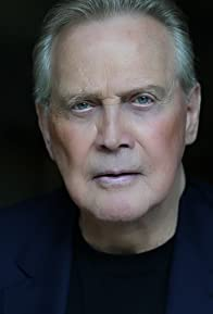 Primary photo for Lee Majors