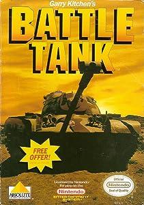 Battle Tank full movie hindi download