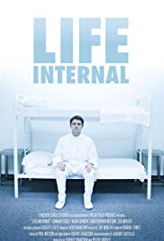 Life Internal Poster
