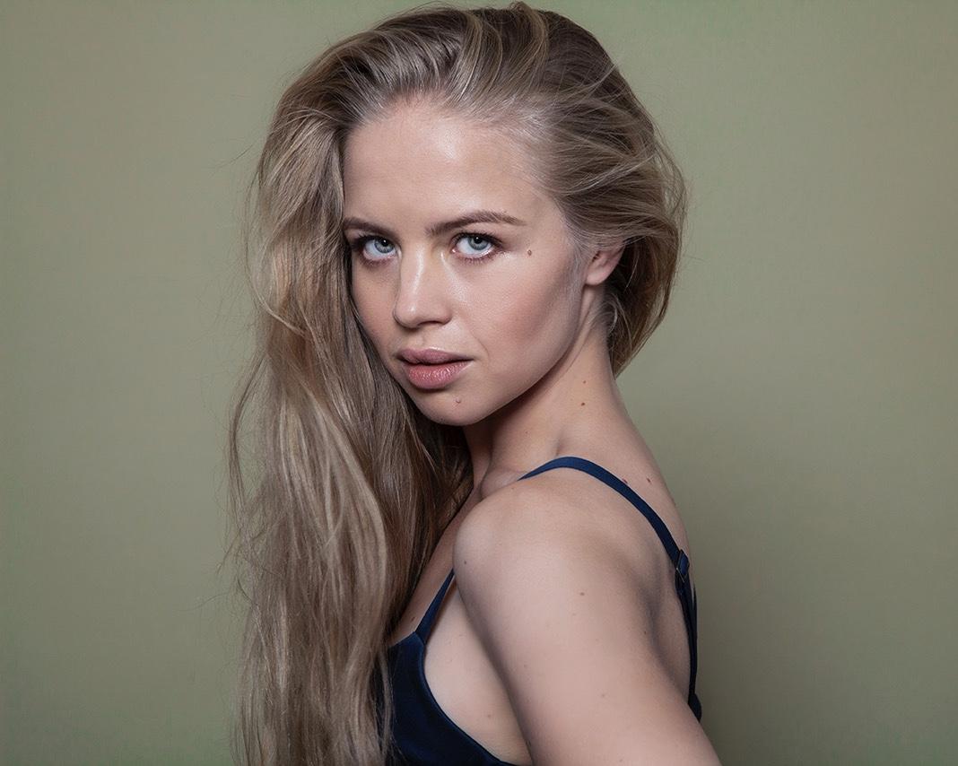 Sofia Vassilieva - IMDb