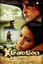 Xtraction