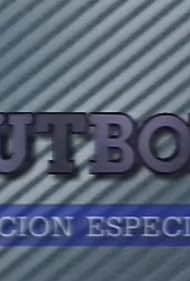 Edición especial (1993)