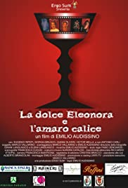 Sweet Eleonora and the Bitter Cup Poster