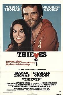 Thieves (1977)