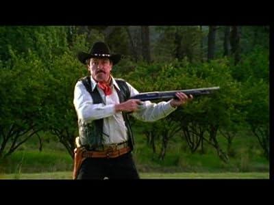 itunes movie trailer download Los hermanos Mata by [1680x1050]