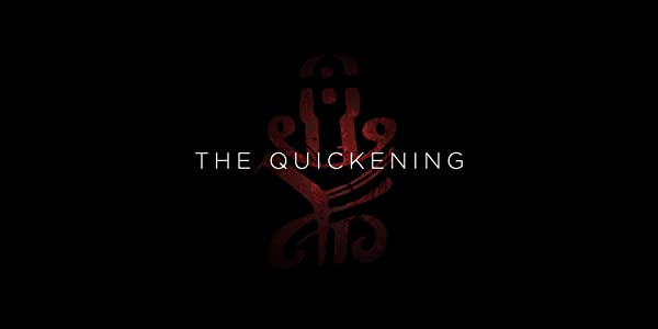 The Quickening song free download