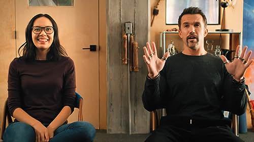 Watch Season 2 on Apple TV+