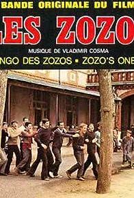 Primary photo for Les zozos