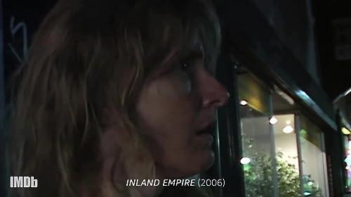 Laura Dern: Movie & TV Moments