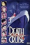 Death Cruise (1974)
