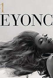 Beyoncé: 1+1 Poster