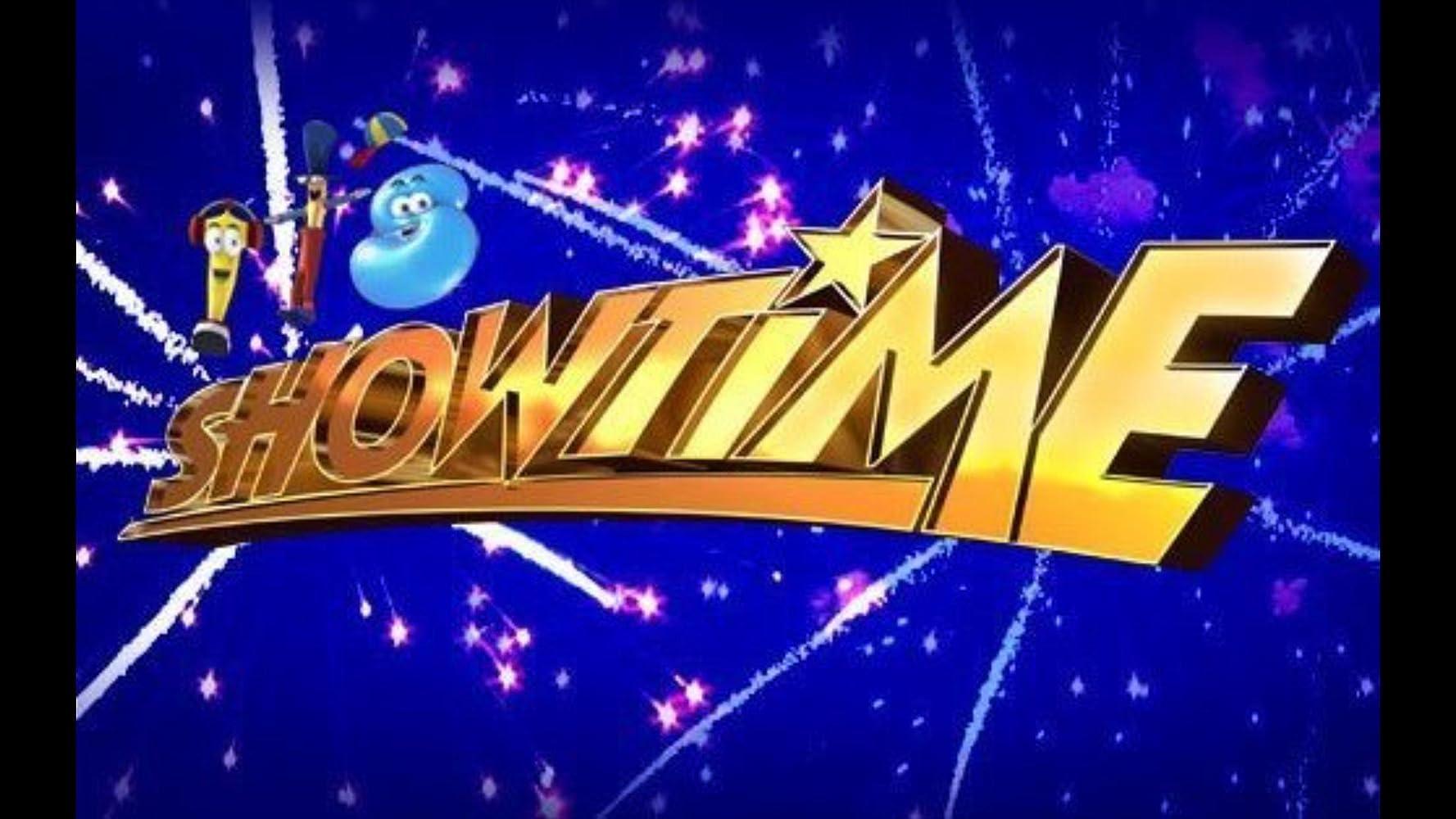 it s showtime 2012 rh imdb com its showtime oct 16 2018 its showtime sat1 titelmelodie