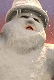 Abominable Snowman and Other Holiday Stories Poster
