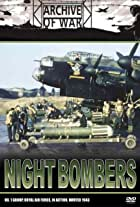 Night Bombers