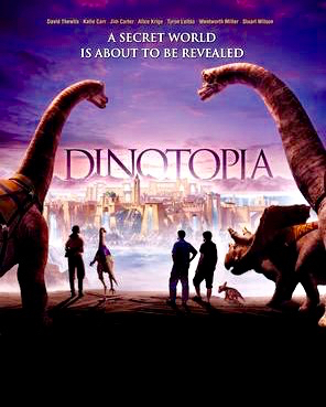 dinotopia movie series download