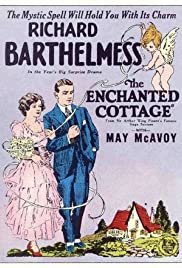 The Enchanted Cottage(1924) Poster - Movie Forum, Cast, Reviews