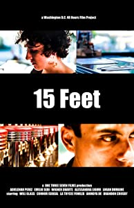 15 Feet movie in tamil dubbed download