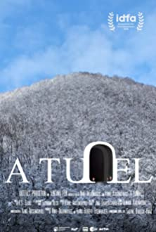 A Tunnel (2019)