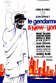 The Troops in New York (1965) Poster - Movie Forum, Cast, Reviews