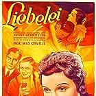 Magda Schneider in Liebelei (1933)