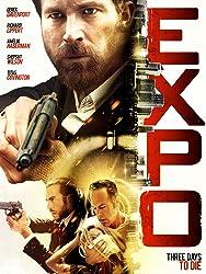 فيلم EXPO مترجم
