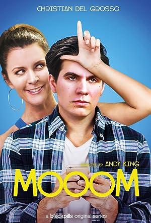 Mooom (2017)