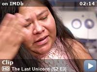 Dr Pimple Popper The Last Unicorn Tv Episode 2019