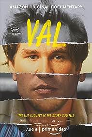 Val Kilmer in Val (2021)
