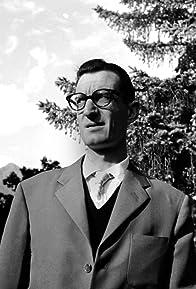 Primary photo for Carlo Lizzani