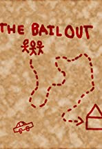 The Bail Out
