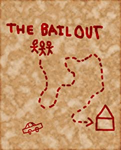 The Bail Out 720p