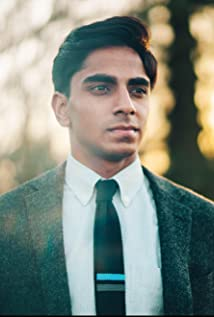 Ijaaz Noohu Picture
