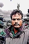 Rajesh Kannan (I)