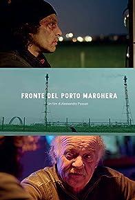Primary photo for Fronte del Porto Marghera