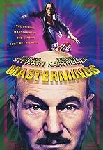 Masterminds