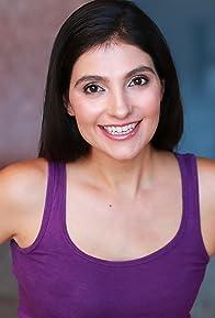 Primary photo for Mandi Mellen