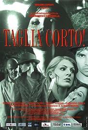 Tagliacorto Poster