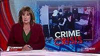 Crime Crisis